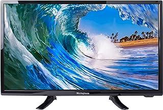 """Westinghouse 24"""" HD LED TV"""