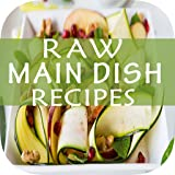 """Asian Slaw with Red Chili """"Peanut"""" Dressing Buddha Bowl Wraps with Lime Cayenne Cream Yellow Curry With Tofu Stuffed Tomatoes with Dill Sauce Cucumber Noodles with Coconut Cumin Lime Dressing Easy Sushi Meal Rich Lasagna Pad Thai UCC Video Tutorials"""
