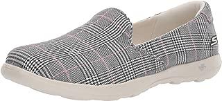 Women's Go Walk Lite-16394 Loafer Flat
