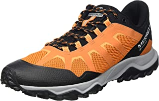 Merrell Women's Fiery GTX 39S Leisure and Hiking Shoes
