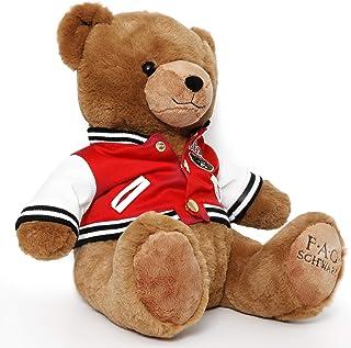 FAO Schwarz Anniversary Bear