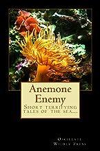 Anemone Enemy (English Edition)