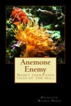 Anemone Enemy