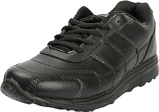 BELLY BALLOT White Kids's Running Shoes