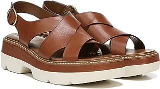 Naturalizer Women's Halifax Sandal