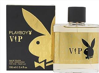 Playboy VIP Hombre EDT 100 ml