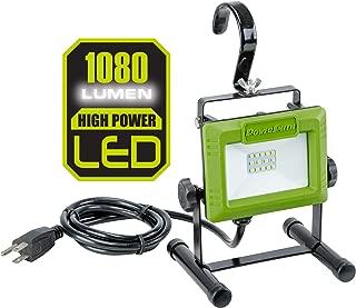 Best electric work light Reviews