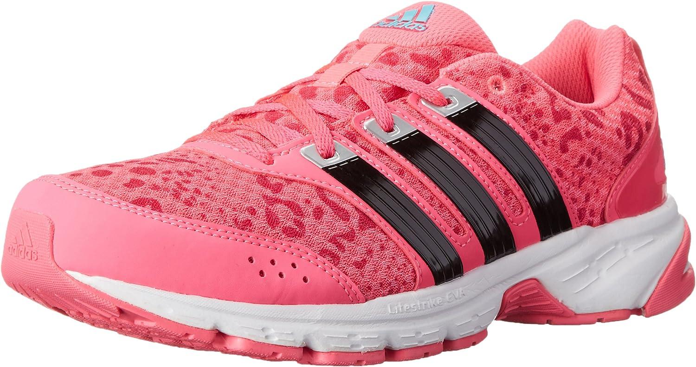 Adidas Performance Women's Madison RNR W Running shoes