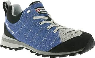 Amazon.es: Dolomite Zapatos para hombre Zapatos: Zapatos
