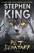 Best pet cemetery books Reviews