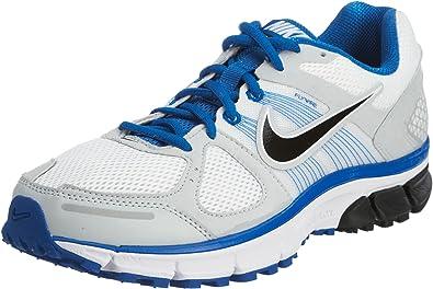 Nike AIR Pegasus 28 Men's Running Shoes