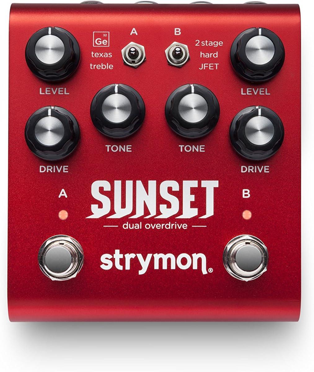リンク:Sunset