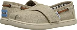 Bimini Espadrille (Infant/Toddler/Little Kid)