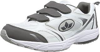 Lico Men's Marvin V Running Shoes