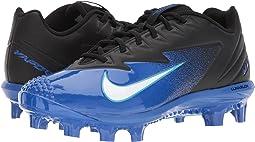 Nike - Vapor Ultrafly Pro MCS