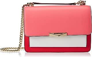 Michael Kors Wallet for Women- Coral