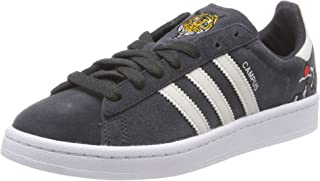 Adidas - Stan Smith Junior M20605 - Baskets mode Enfant / Fille