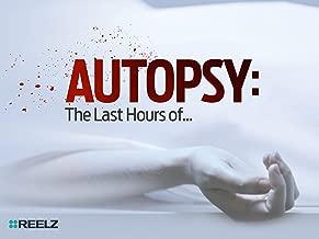 Best celebrity autopsy videos Reviews