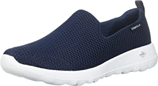 Skechers Womens - Go Walk Joy