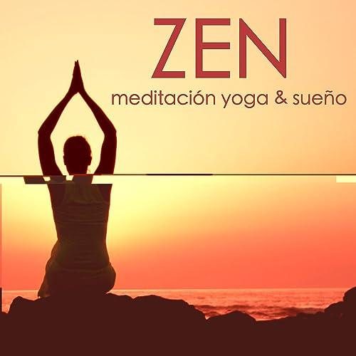 Zen Puro - Música de la Curación con Arpa, Sonidos de la ...