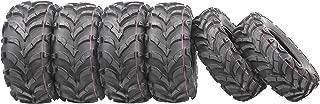 Best 25x8 12 tires Reviews
