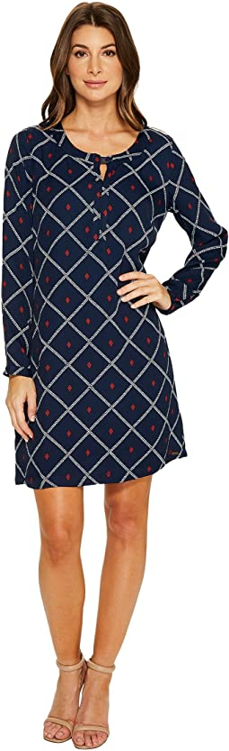 Hatley - Shift Dress