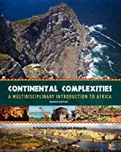 Continental Complexities: A Multidisciplinary Introduction to Africa