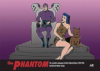 shop phantom