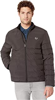 Fred Perry Insulated Jacket