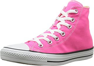 b0cc2454602b Converse Chuck Taylor All Star Season Hi Trainers