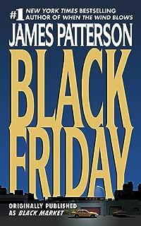 Best black friday international shipping Reviews