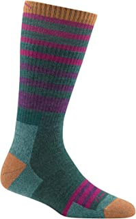 Darn Tough Vermont Women's Gatewood Boot Full Cushion Socks