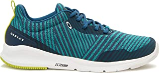Men's FOF100140 EV Zero Pattern Sneaker