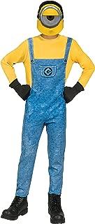 Best mel minion costume Reviews