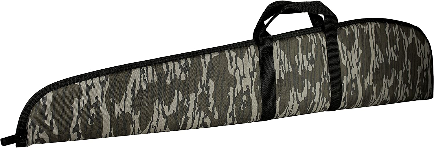 Allen Sequatchee Floatation Slipcase Shotgun Case  74052CSS