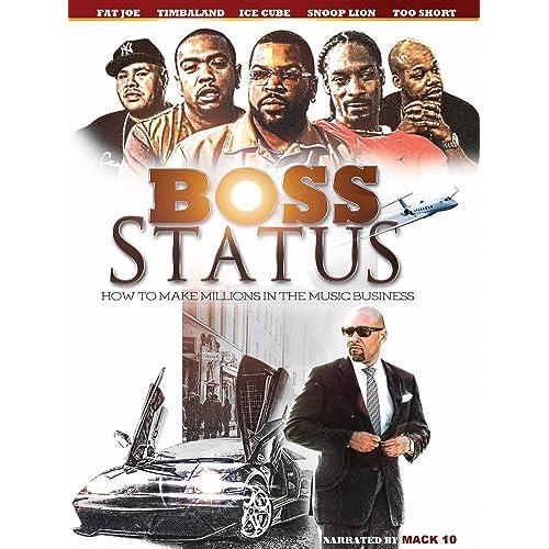 Ice Cube Movies: Amazon com
