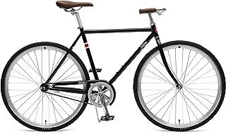 Retrospec Critical Cycles Parker City Bike