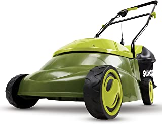 Best Push Mower For Hills of July 2020