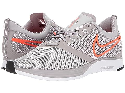 77966f3d4efa4 Nike Zoom Strike at 6pm