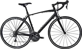 Best 11 speed bicycle Reviews