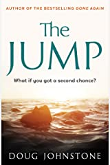 The Jump Kindle Edition