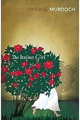 The Italian Girl (Vintage Classics) Kindle Edition