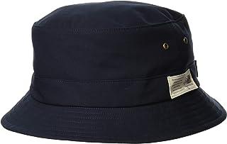 [カリマー] トラベラーハット grab hat