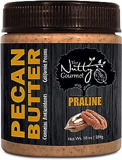 Best williams sonoma pumpkin butter Reviews