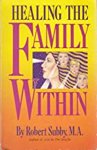 Healing the Family Within