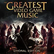 God of War 3 - Anthem of the Dead