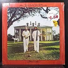 Seals & Crofts - Takin' It Easy - Lp Vinyl Record