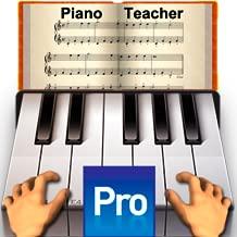 singing tutor software
