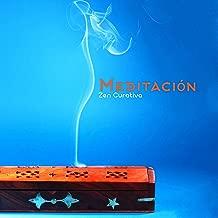 Meditación Zen Curativa: Música Relajante para Meditación, Ejercicios de Yoga, Terapia de Curación, Reducción del Estrés y la Tensión, Mejora del Sueño