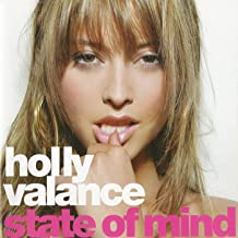 10 Mejor Holly Valance State Of Mind de 2020 – Mejor valorados y revisados